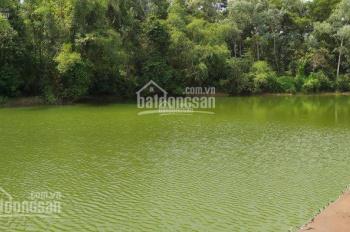 Cần chuyển nhượng lại khu du lịch nghỉ dưỡng sinh thái nổi tiếng tại Lương Sơn, Hòa Bình