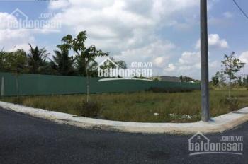 Bán 80m2 MT Nguyễn Thị Nhung, Q. Thủ Đức, 1.8 tỷ, SHR, XDTD, gần Vạn Phúc City, LH: 0766948716 An