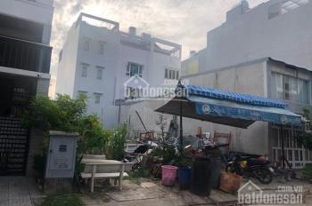 Cần bán cặp nền nhà phố 200m2, giá 145tr/m2, khu dân cư An Phú An Khánh, gần Lương Đình Của