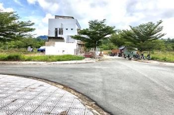 Bán gấp lô đất (6x22m) KDC Hưng Phú, Phước Long B, Quận 9, sổ riêng, giá 2.7 tỷ. LH: 0937196790