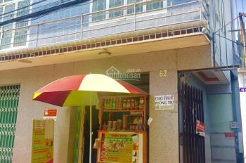 Chính chủ cần bán 77m2, mặt tiền kinh doanh đường nhựa Số 3, Linh Xuân, giá 4 tỷ