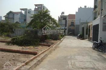 Cần bán gấp đất KDC Vĩnh Lộc, Bình Hưng Hòa B, Bình Tân. Liền kề trường THPT Vĩnh Lộc, giá 1,85 tỷ