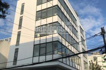 Văn phòng cho thuê giá rẻ quận Tân Bình, Khu K300 ngay sau lưng Pico Plaza, DT 100m2 giá 35 tr/th