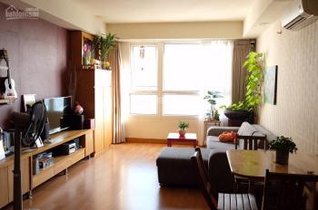 Cho thuê căn hộ The Eastern, full nội thất cao cấp chỉ từ 8tr/tháng, LH: 0937410236
