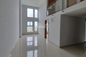 Cần cho thuê căn hộ La Astoria gồm 3PN, 3WC nhà mới nhận chỉ 9tr/tháng, LH 0933 79 2323