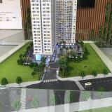 Bán căn hộ Happy One Bình Dương giá gốc trực tiếp từ CĐT, PKD: 0944.407.408