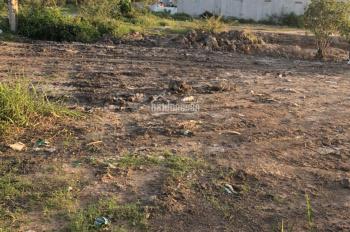 Cần bán gấp lô đất giá rẻ ngay MT Trần Văn Giàu, DT 100m2, giá 1 tỷ 7, SHR. Liên hệ: 0359944578