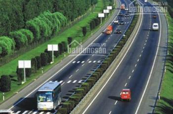 Chuyên bán liền kề, biệt thự dự án Bắc Cầu Bang - Hoành Bồ - Quảng Ninh