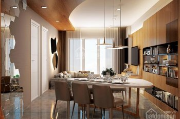 Chuyên cho thuê căn hộ Phú Mỹ Hưng 2PN-3PN, Scenic, Happy, Green chỉ từ 16tr/tháng. LH: 0938043429