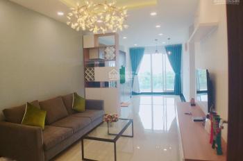 Cho thuê căn hộ 71m2, view biển Dic Phoenix, TP. Vũng Tàu. LH: 0983.07.69.79