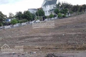 Cần bán đất nền ngay trung tâm hành chính Bình Chánh - mặt tiền Nguyễn Hữu Trí giá 2.9 tỷ