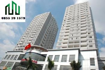 Cho thuê văn phòng giá rẻ Hà Nội, 102 phố Thái Thịnh làm văn phòng, game, gym, spa, ngân hàng