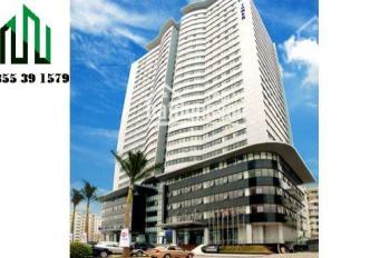 Cho thuê văn phòng Nam Từ Liêm tòa CEO Phạm Hùng, 210 nghìn/m2/th diện tích từ 175-495m2
