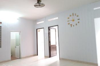 Bán chung cư Sơn Kỳ, quận Tân Phú lầu 2 diện tích 72m2, giá chốt 1.65 tỷ, LH 0799419281