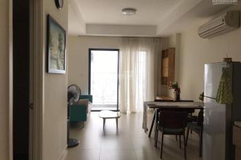 Cho thuê căn hộ cao cấp M-One Nam Sài Gòn 2PN full nội thất, đẹp, giá tốt LH: 0902322441