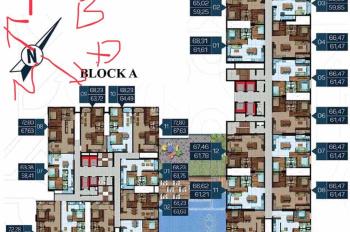 Cần tiền bán gấp CH Phú Đông Premier B07, A02 giá 1.800 tỷ B11 - 1.850 tỷ, A06 2 tỷ. LH 0914181315