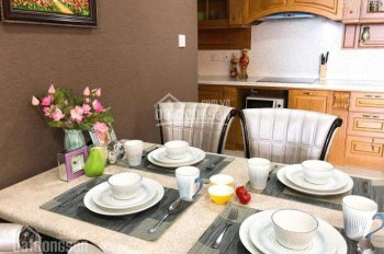 0902.529.238 - Bán và chuyển nhượng căn hộ ICON 56 - căn 1 - 2 - 3PN giá tốt nhất - xem nhà 24/7
