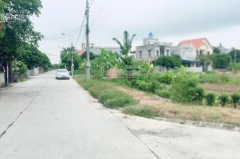 Bán đất nền thành phố Hải Dương, giá từ 430 triệu/nền