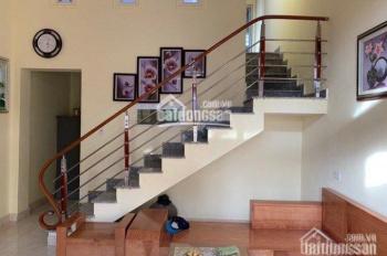 Bán nhà 1,5 tầng Nam Sơn, An Dương, Hải Phòng. Giá 600 triệu, LH: 088.933.8090