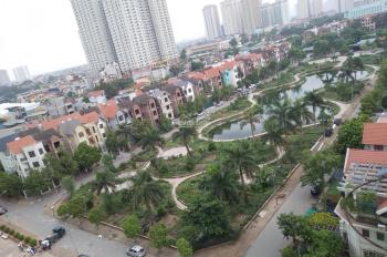 Bán căn hộ SĐCC 1001B khu đô thị Cầu Bươu 111.8 m2 1.5 tỷ