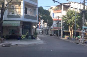 Nhà HXH 271/ Trịnh Đình Trọng, P. Hòa Thạnh, DT 5x15,2m, 2 lầu ST. Giá 9,75 tỷ