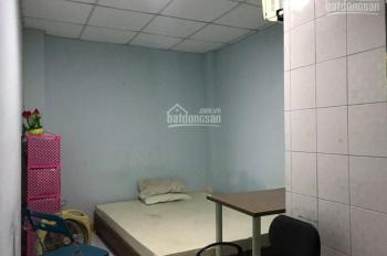 Định cư nước ngoài bán gấp nhà riêng tại kiệt đường Quang Trung, 42m2 giá 2,7 tỷ, LH: 0979174020