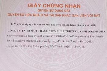 Bán nhiều nền khu D An Phú An Khánh, đường thông thoáng, có sổ giá 145 triệu/m2, đầu tư 0918311877