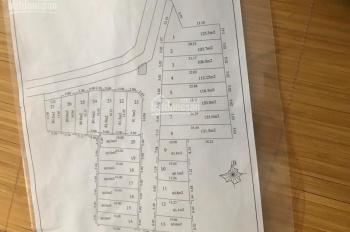 Chính chủ cần bán đất mặt tiền 274 đường 12m Nguyễn Văn Tạo, Long Thới, Nhà Bè, 5x16.5m, 82m2