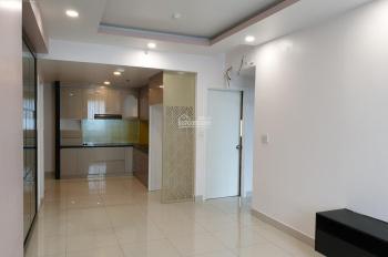 Cho thuê căn hộ The Park Residence, giá chỉ 7 tr/tháng. LH: 0906373186