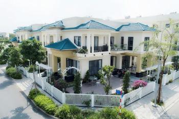 Chính chủ cần bán nhà phố Senturia Vườn Lài. DT: 5x20m= 100m2, đường 16m (7.4 tỷ), đã có sổ hồng