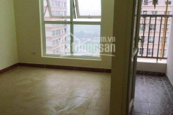 Chính chủ gia đình tôi cần bán nhanh căn hộ chung cư CT5 Văn Khê Hà Đông Hà Nội. DT 82m2