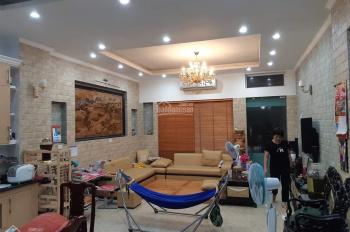 Chính chủ bán nhà 5 tầng Văn Quán, HĐ cạnh trường SP Nhạc Họa, ô tô vào nhà, KD cực tốt. Giá 7tỷ5