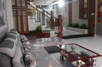 Cần bán nhà 3 tầng đường Phạm Tu, Sơn Trà, Đà Nẵng