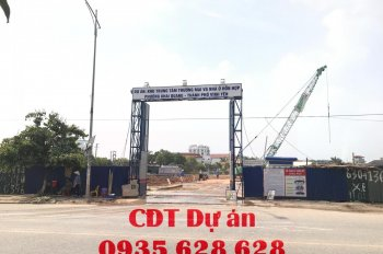 Nhận đặt chỗ suất ngoại giao dự án The City Light Vĩnh Yên, giá TT CĐT, hotline: 0935.628.628