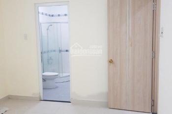 Tôi đi Mỹ cần bán nhanh căn hộ Tân Phước khu A, giá 2.4 tỷ/55m2/1PN/1WC, nhà mới, Q11. 0938295519
