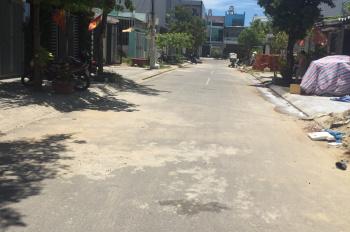 Cho thuê nhà mặt tiền Hòa Nhơn 16, đường 5,5m. Liên hệ ngay: 0903532339