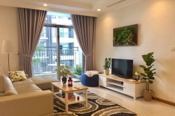 Đây là tin tổng hợp những căn Vinhomes được chủ nhà gửi bán giá tốt nhất thị trường. 0906 09 12 49