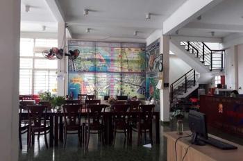 Mình cần cho thuê nhà góc 2 mặt tiền phù hợp mở văn phòng, kinh doanh đường Nguyễn Duy Trinh