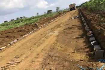 Chuyên phân phối đất nền TP Bảo Lộc, giá chỉ từ 3.5tr/m2