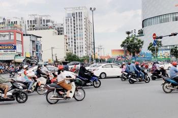 Cần bán MT kinh doanh Phạm Văn Đồng ngang 12*33m, p Hiệp Bình Chánh, quận Thủ Đức, LH: 0936552527