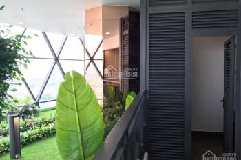Cho thuê nhà An Phú An Khánh quận 2, giá rẻ 30tr/tháng, LH 0917.929.667