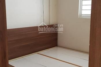 Bán căn hộ EHome 4 Bắc Sài Gòn, Vĩnh Phú, sổ hồng chính chủ, giá rẻ, giáp ranh TP. HCM
