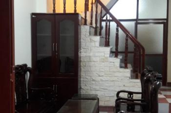 Bán nhà chính chủ 30m2 x 3 tầng phố Bùi Xương Trạch, Thanh Xuân, Hà Nội