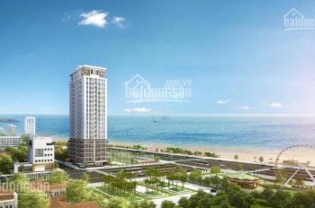 Chính chủ chuyển nhượng CH Mermaid Seaview mặt tiền biển Vũng Tàu, Bãi Sau, tầng cao. 0939816388