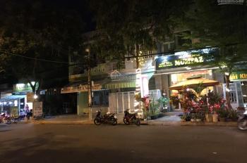 Bán nhà mặt tiền kinh doanh đường Hoài Thanh, giá đầu tư nhất, gần trường Kinh Tế, LH: 094.814.9038