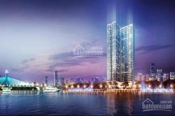 Gia đình cần bán gấp căn condotel Vinpearl Riverfront Đà Nẵng. LH 0941668068