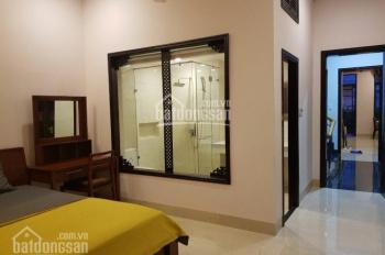 Cho thuê nhà 4 tầng đường Phan Châu Trinh, Đà Nẵng, LH 0914698700