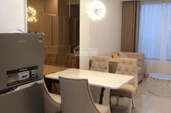 Cần bán căn hộ River Gate 56m2 giá 3,8 tỷ, full nội thất cao cấp. LH 0938.020.908