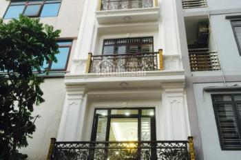 Bán nhà đẹp Văn Quán, kinh doanh cực tốt, đường 6m, 65m2x5T. LH 0942.193.386