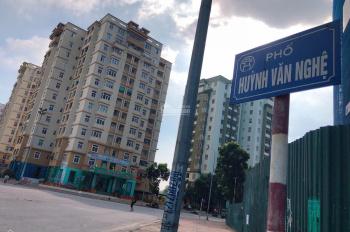 Chính chủ bán căn hộ 3 PN, DT 98m2 KĐT mới Sài Đồng, giá 1,8 tỷ